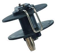 Катушка для подводного арбалета Salvimar Voodoo; горизонтальная