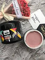 Kira Nails Hard Gel Cover - гель камуфлирующий, 50 г