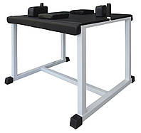 Стол для армрестлинга InterAtletika SТ703
