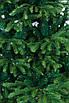 Искусственная елка литая Венеция 150 комби, фото 4