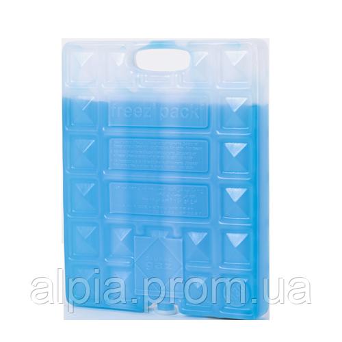 Аккумулятор холода Campingaz Freez'Pack M30 900 г
