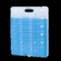 Аккумулятор холода Campingaz Freez'Pack M30 900 г, фото 1