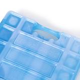 Аккумулятор холода Campingaz Freez'Pack M30 900 г, фото 2