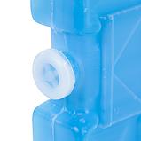 Аккумулятор холода Campingaz Freez'Pack M30 900 г, фото 3