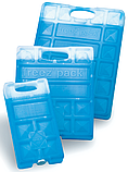 Аккумулятор холода Campingaz Freez'Pack M30 900 г, фото 4