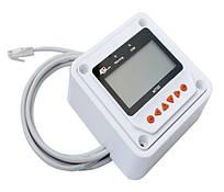 Выносной дисплей МТ-50 EPSOLAR (с 2м кабеля)