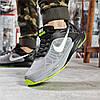 Кроссовки мужские Nike Lunar Uncn, серые (16143) размеры в наличии ►(нет на складе), фото 4