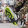 Кроссовки мужские Nike Lunar Uncn, серые (16143) размеры в наличии ►(нет на складе), фото 5