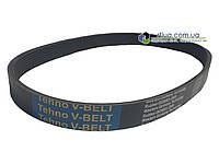 Ремень поликлиновый Tehno 5PJ-710