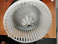 Мотор печки Тойота Кемри Toyota Camry (после 2001 года вып.) Лузар 87103-33081, фото 1