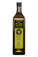 Оливковое масло EXTRA VIRGIN OLIVE OIL Olimp Gold Label 1 л.