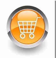 Как проверить репутацию интернет магазина? Почему нет доставки без предоплаты?