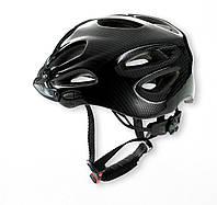 Шлем велосипедный Tecmotion (unisex), фото 1