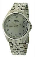 Наручные часы PR 15827.5123Q Стальной