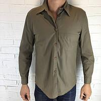 Рубашка мужская Pipo
