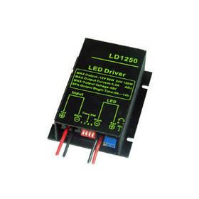Драйвер для светодиодных светильников Altek LD1250 95224