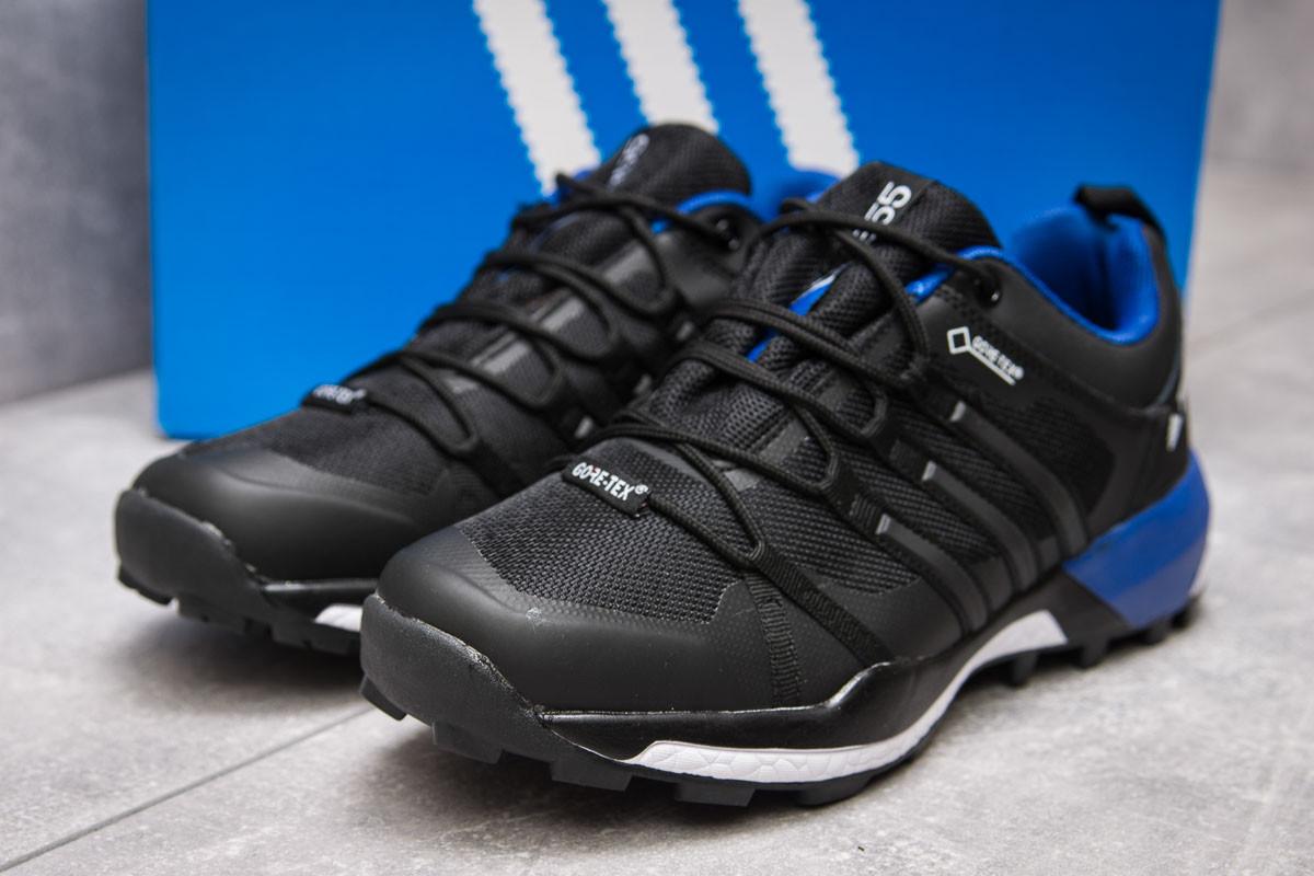 Кроссовки мужские 13832, Adidas Terrex355, черные ( нет в наличии  )