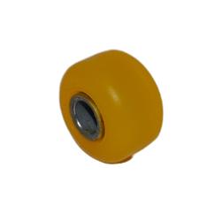 5093.16 Втулка стойки переднего стабилизатора d=12мм Citroen Evasion, Citroen Jumpy, Citroen Jumper