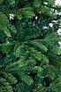 Искусственная елка литая Грация 150 комби, фото 5
