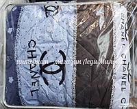 Зимнее теплое одеяло овчина двухспальное от украинского производителя, фото 1