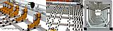 Пильний центр DBS 580 IQ Lohmeyer, фото 5