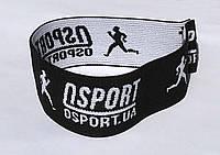 Резинка для коврика (каремата) OSPORT (FI-0121), фото 1
