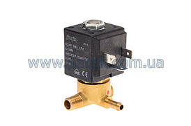 Электромагнитный клапан для парогенератора Philips 423901013832