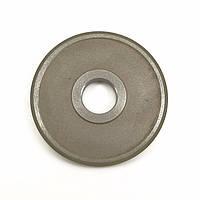 Круг алмазный АПП 1А1 125х10х3х32 АС4 В2-01 П 100/80 100% ПАЗ (1439)
