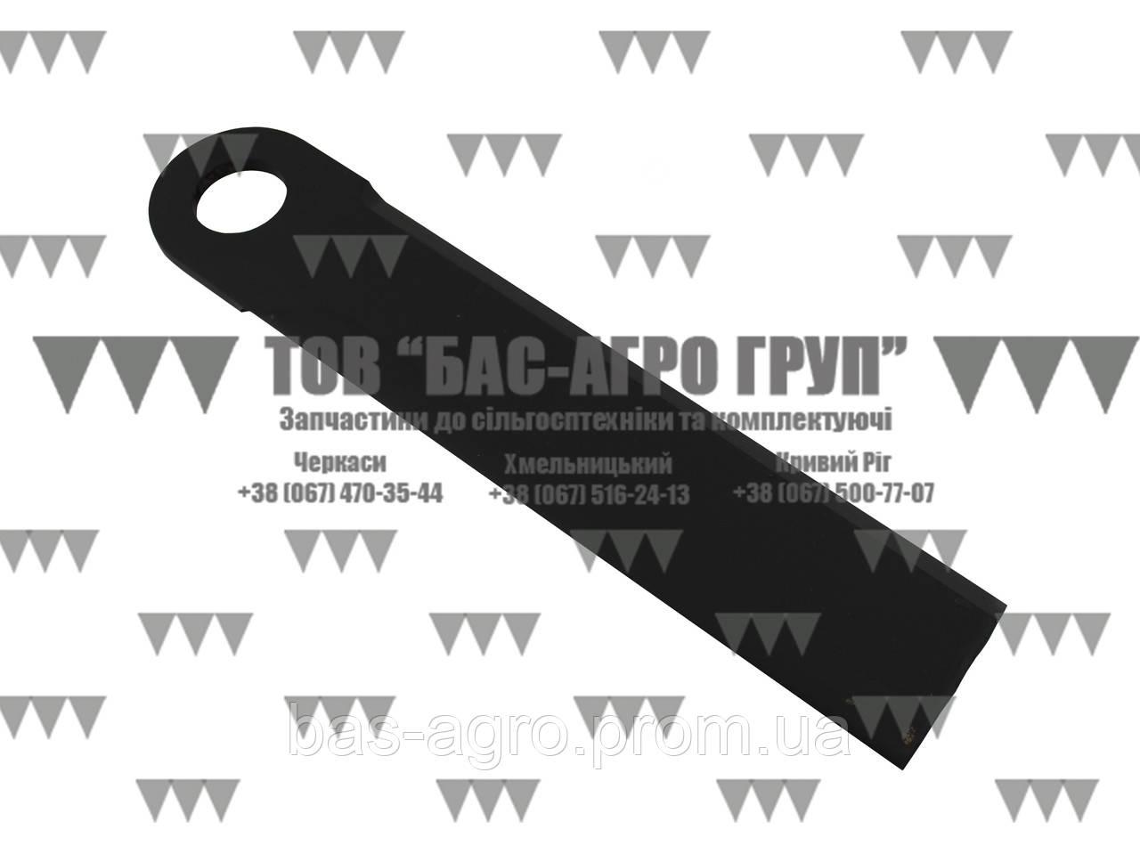 Нож измельчителя Италия 13741 / SP882602 Fantini