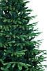 Искусственная елка литая Грация 210 комби, фото 3