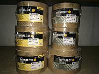 Наждачная бумага Indasa Rhynalox Plus Line P80 115мм*50м