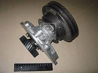 Привод вентилятора ЯМЗ 236НЕ-Б2 3-х руч. 10 отв. (пр-во Украина)