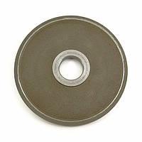 Круг алмазный АПП 1А1 150х10х3х32 АС4 В2-01 П 100/80 100% ПАЗ (1443)
