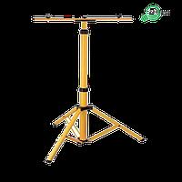 Стойка для прожектора LMP35 Lemanso