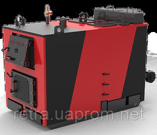 Котел твердотопливный Retra Light 350 кВт