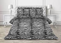 Нуар, постельное белье из поплина (100% хлопок)