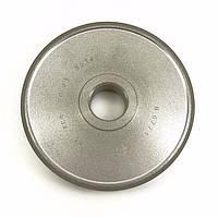 Круг алмазный АПП 1А1 150х20х3х32 АС4 В2-01 П  80/63 Базис ПАЗ (1448)