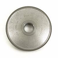 Круг алмазный АПП 1А1 150х20х3х32 АС4 В2-01 П 100/80 100% ПАЗ (1449)
