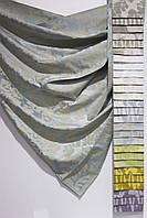 Ткань для штор Boutique