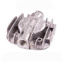 Головка цилиндра компрессора L62 Iron