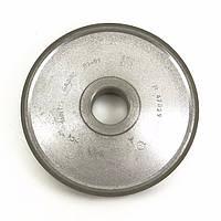 Круг алмазный АПП 1А1 150х20х3х32 АС4 В2-01 П 160/125 Базис ПАЗ (1454)