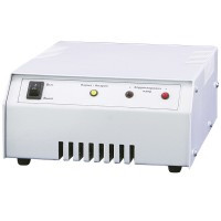 SinPro СН-750пт