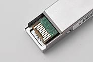 Alistar SFP+ 10GBASE-BX 1SM WDM LC 40KM TX1270/RX1330nm, фото 4