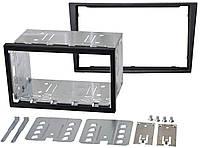 Рамка автомагнитол Опель Opel  381230-01 Kit