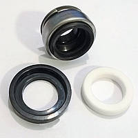 Торцевое уплотнение насоса (сальник) Iron 13-26 мм
