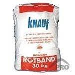 Штукатурка универсальная Ротбанд (Rotband) Knauf, 30 кг, Киев