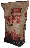 Уголь для шашлыка 2,5кг