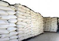 Соль техническая 50 кг
