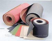 Наждачная бумага на бумажной основе