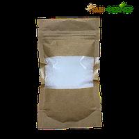 Монокалийфосфат - минеральное удобрение, 100 грамм